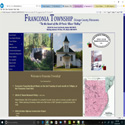Township of Franconia MN